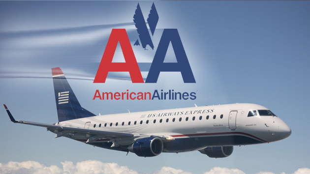 042012_AmericanAirlineUSAirMerger