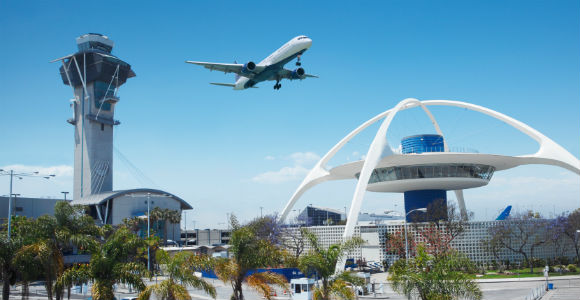 Los-Angeles-International-Airport-LAX