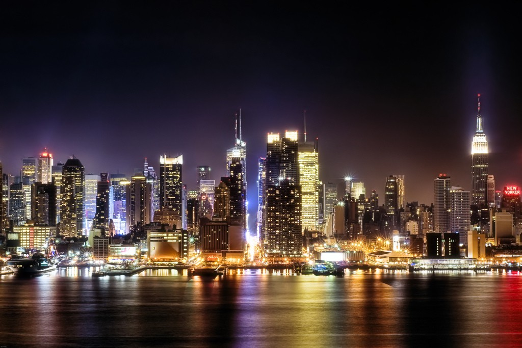 New_York_City_at_Night 2