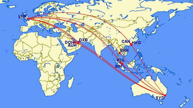 51219e751e784708952b2ed1767f2254-gcmap-kangaroo-route