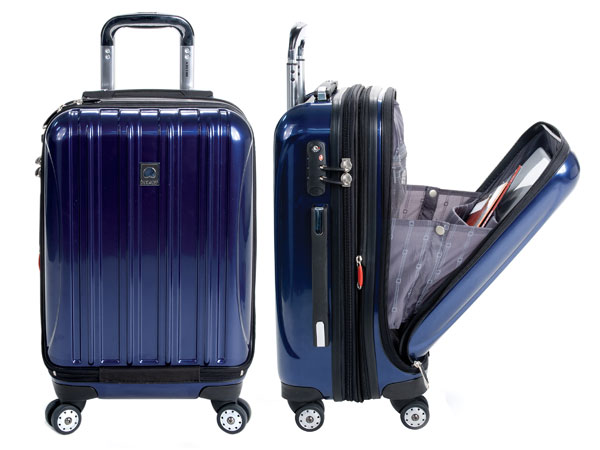 delsey-helium-aero-international-carry-on