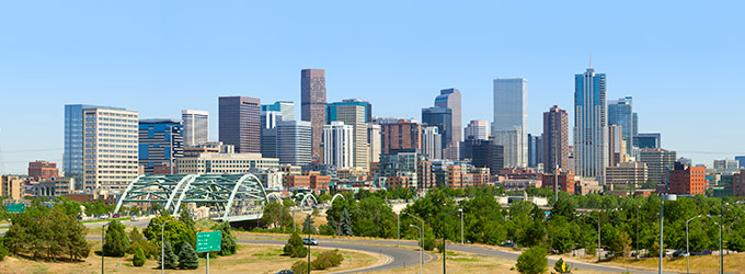 denver-co-cityscape