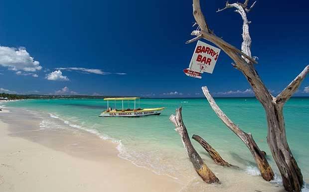 jam-beachss
