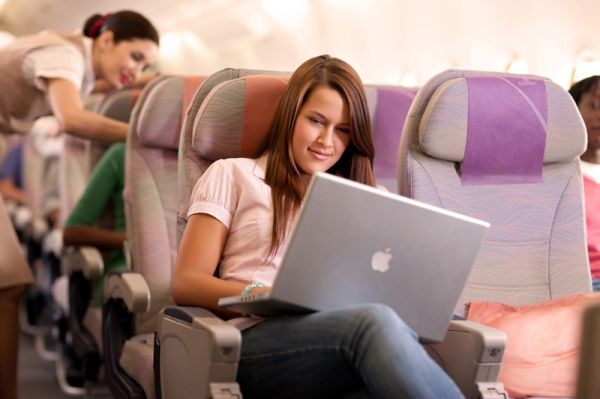 WIFI-on-Board