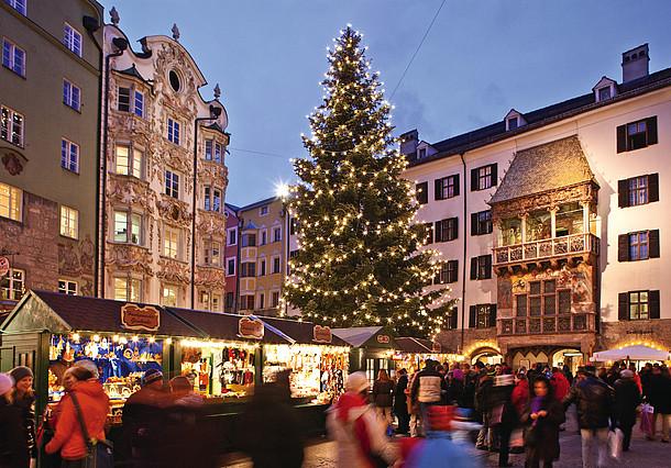 medres_00000032737-christkindlmarkt-altstadt-tvb-innsbruck-Christof Lackner.jpg.3197354